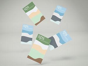 SPS_Portfolio_Squares5.jpg