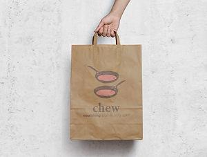 Chew_Portfolio_Squares18.jpg