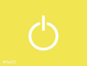 LO_Portfolio_Squares3.jpg
