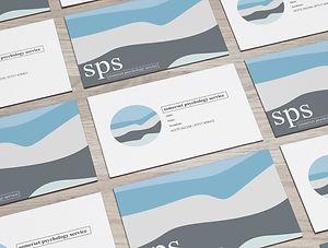 SPS_Portfolio_Squares6.jpg