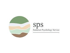SPS_Portfolio_Squares2.jpg