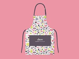 Chew_Portfolio_Squares13.jpg