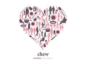 Chew_Portfolio_Squares2.jpg