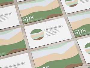 SPS_Portfolio_Squares4.jpg