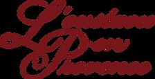 Logo-LOustaou-Quadri-BD.png