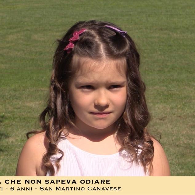 Galati Arianna.jpg