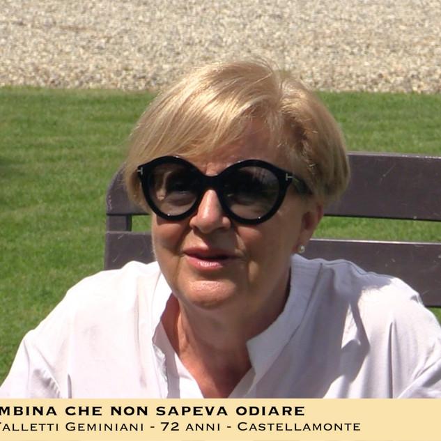 Falletti Geminiani Nella.jpg