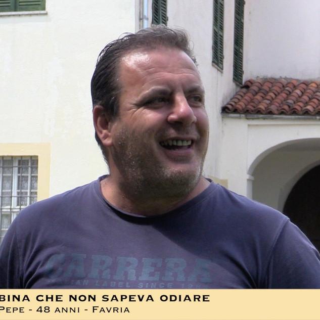 Pepe Roberto.jpg