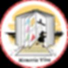 Memoria-Viva-Logo.png