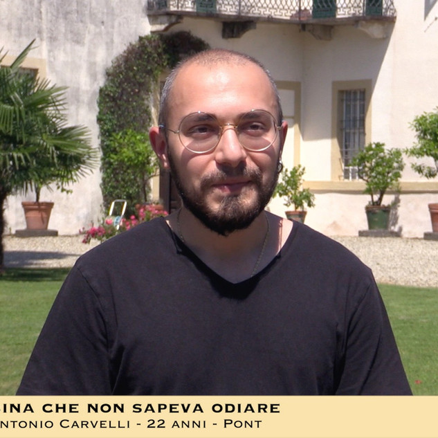 Carvelli Carmine Antonio.jpg