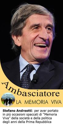 Andreotti.jpg