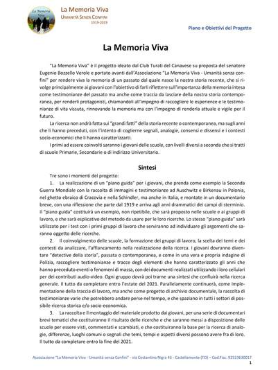 Progetto-1.jpg