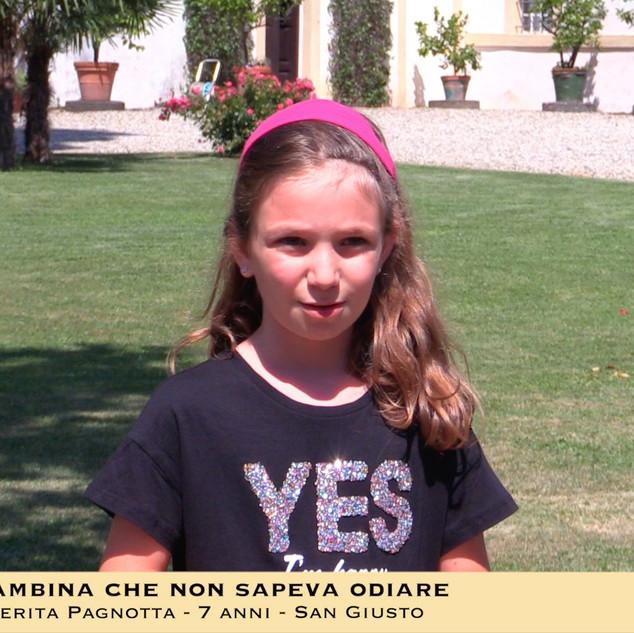 Pagnotta Margherita.jpg