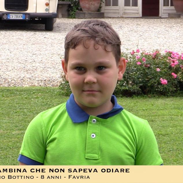 Bottino Stefano.jpg