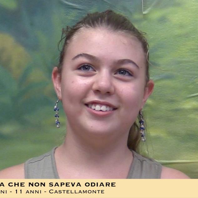 Manconi Giulia.jpg