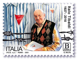 francobollo Italo.jpg