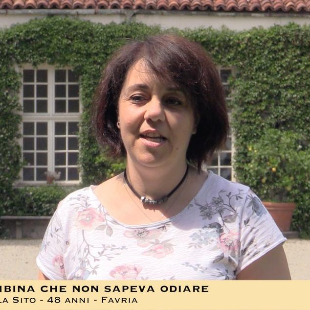 Sito Graziella.jpg