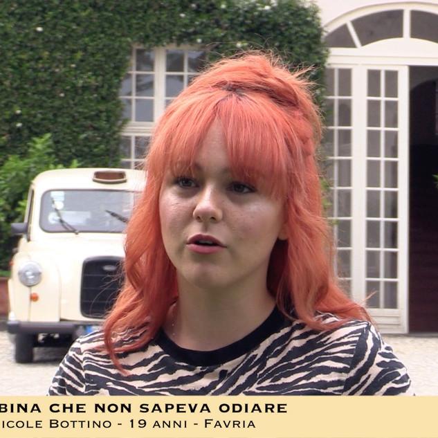 Bottino Aurora Nicole.jpg