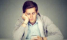 bored guy.jpg
