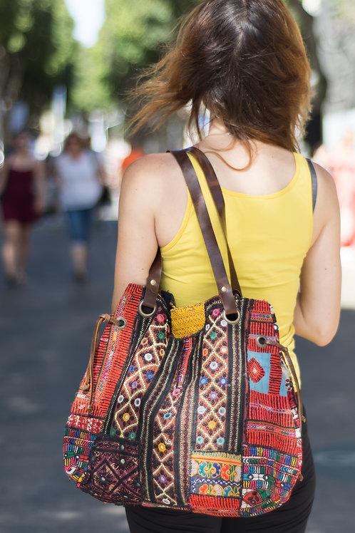 Rajasthan Shoulder Bag