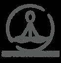 שרון לוגו ללא רקע.png