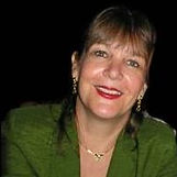 Foto Ingrid - premiação 2009.JPG