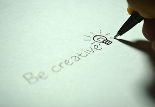 creative-.jpg