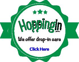 hoppinginbadge.png