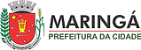 150118104845_logo_pmm_png.png