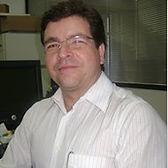 Jose Afonso.jpg