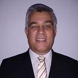 Antonio Nascimento.jpeg