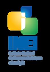 Site-Inei-Inovação.png