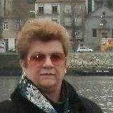 Maria Leonor.jpeg