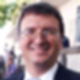 Marcelo_Magalhães.jpeg