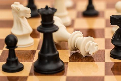 checkmate-1511866_1920 (1).jpg