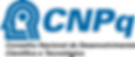 cnpq-logo-3.png
