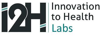 I2H Labs.jpg