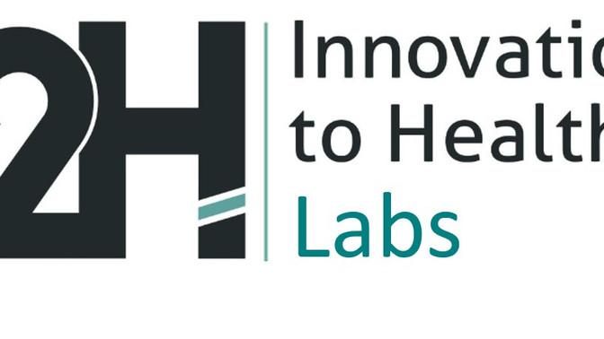 I2H Labs - a nova unidade de negócios do I2H