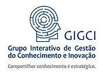 logo_gigci2009.jpg