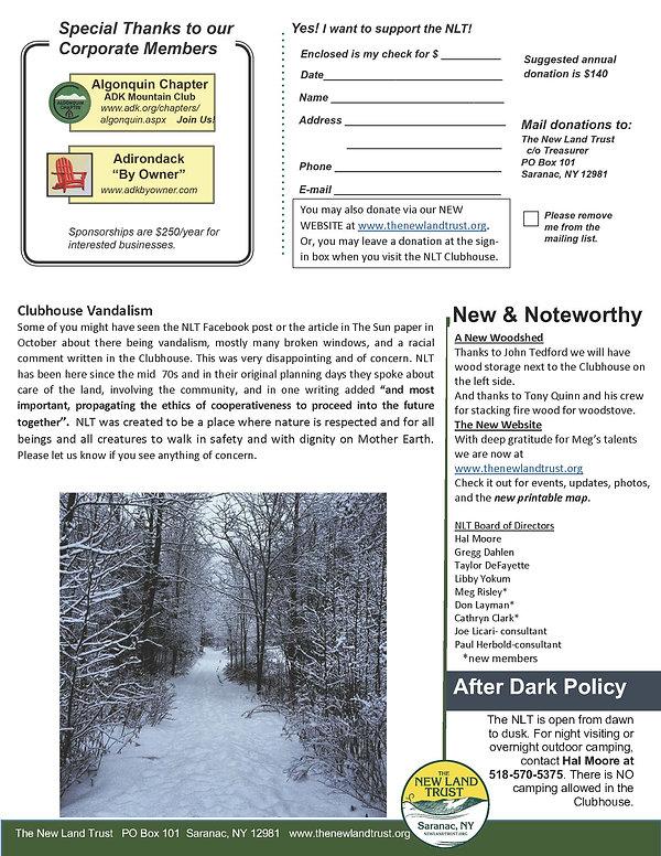 NLT_Newsletter_winter_2019 final_Page_1.