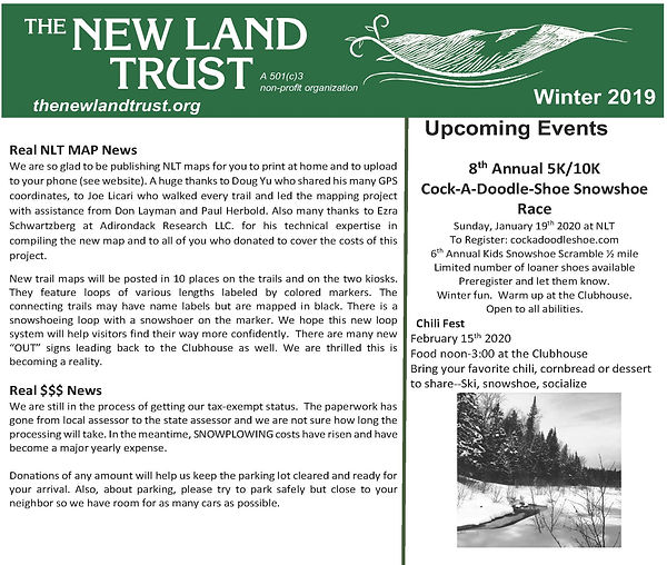 NLT_Newsletter_winter_2019 final_Page_2_