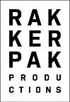 RAKKERPAK_FILLED FRAME EXTENDED_BLACK.pn