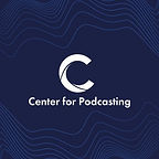 Center for podcasting logo.jpg