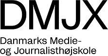 DMJX-Logo.jpg