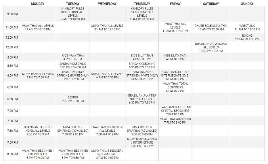 SCHEDULE AS OF 17FEB20.JPG