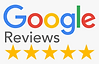 391-3915194_google-reviews-film-review-s
