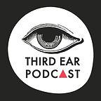 Third ear logo.jpg