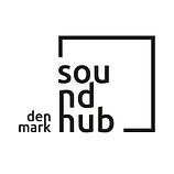 Sound hub DK.png
