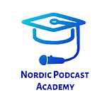 Nordic Podcast Academy (1) (1).png