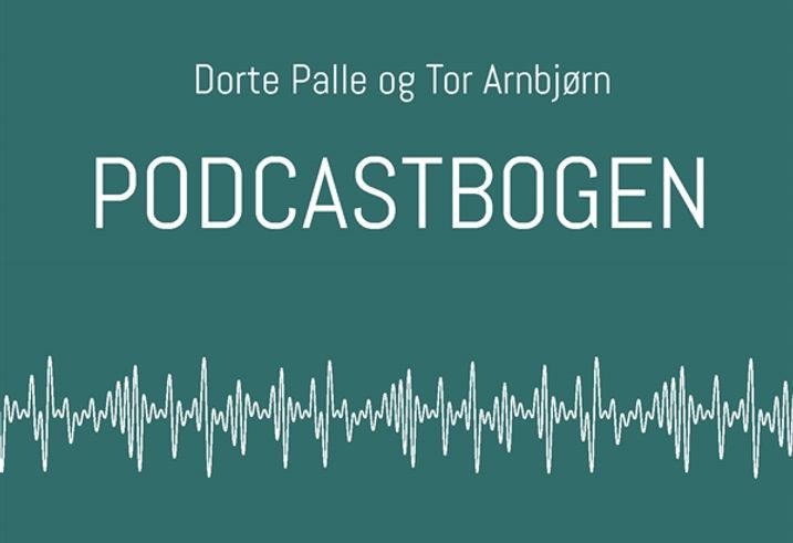 Podcastbogen.jpeg